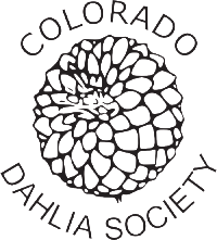 Colorado Dahlia Society