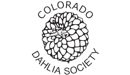 Annual Colorado Dahlia Society Tuber Sale Colorado